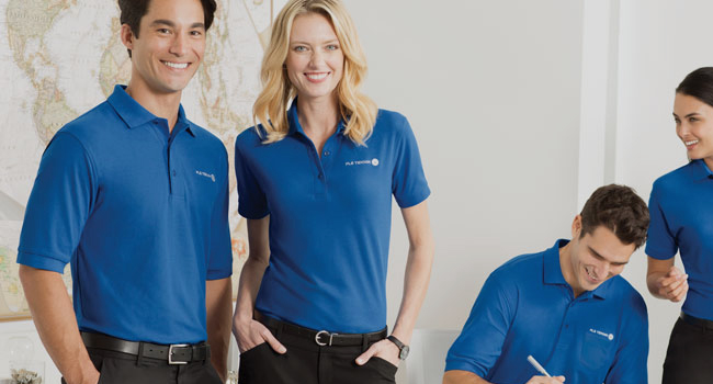 Corporate-Apparel